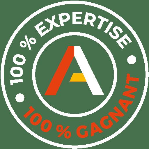 Affinitaux_Courtier-pret-immobilier