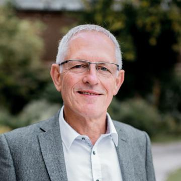 Jean-Pierre Lefevre, Pilote de la performance
