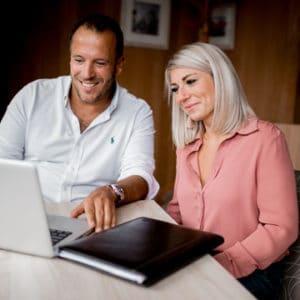 Comment être bien conseillé pour sa première acquisition