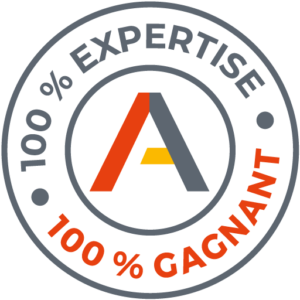 Affinitaux, un accompagnement 100% GAGNANT pour mon prêt immobilier