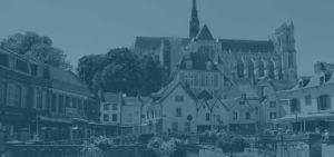 Affinitaux Amiens