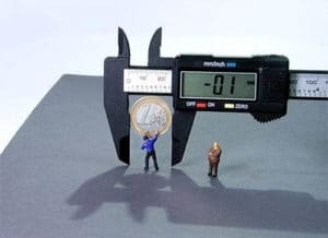 calcul taux crédit