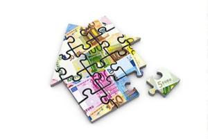 renegocier son crédit immobilier